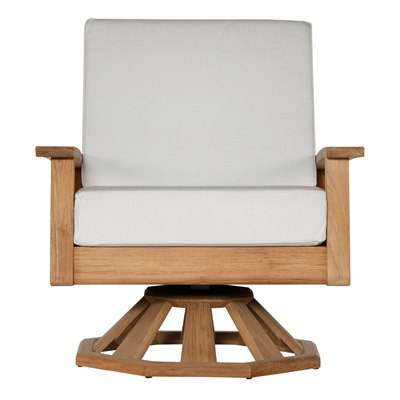 Barlow Tyrie Haven Swivel Rocker