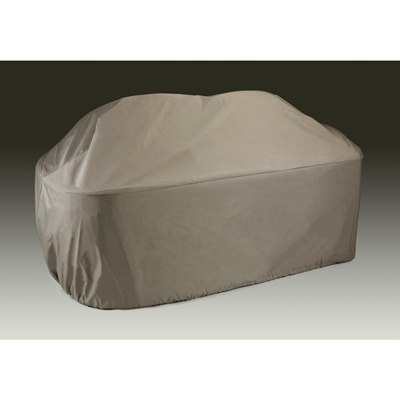Barlow Tyrie Cushion Storage Bag Fits 8 Armchair - Dining Cushions