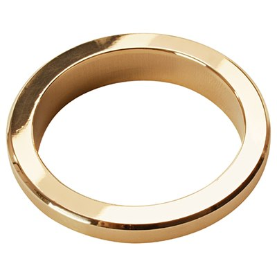 Barlow Tyrie Parasol Hole Reducer Ring
