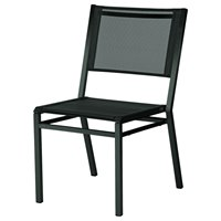 1EQP Barlow Tyrie Equinox Dining Chair