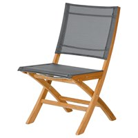 1HOF Barlow Tyrie Horizon Dining Chair
