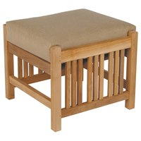 1MIFSS Barlow Tyrie Mission Footstool
