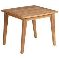2CPS06 Barlow Tyrie Chesapeake Side Table 60