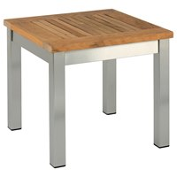 2EQL04T Barlow Tyrie Equinox Low Table 44