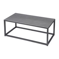 2EQPL10 Barlow Tyrie Equinox Low Table 100