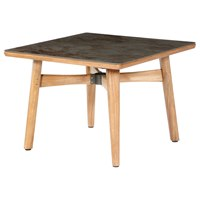2MT10 Barlow Tyrie Monterey Dining Table 100