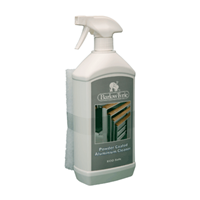 4AC Barlow Tyrie Aluminium Cleaner (1 litre)