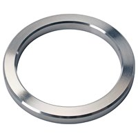 4PRSS61 Barlow Tyrie Parasol Hole Reducer Ring
