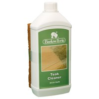 4TC Barlow Tyrie Teak Cleaner (1 litre)