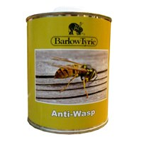 4WS Barlow Tyrie Anti Wasp Solution