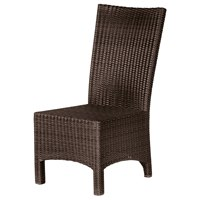 603171 Barlow Tyrie Savannah Dining Chair