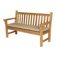 800015S Barlow Tyrie Bench Cushion 150